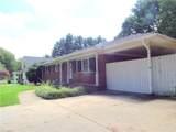 5805 Woodcliff Drive - Photo 2