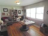 5805 Woodcliff Drive - Photo 5
