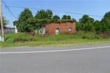1686 County Home Road - Photo 3