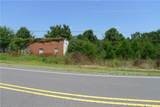 1686 County Home Road - Photo 4