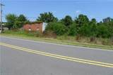1686 County Home Road - Photo 7