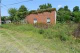 1686 County Home Road - Photo 8
