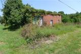 1686 County Home Road - Photo 9