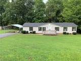 5208 Poplar Ridge Road - Photo 1