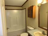 5208 Poplar Ridge Road - Photo 11