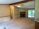 5208 Poplar Ridge Road - Photo 5