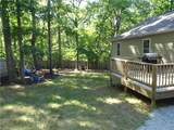 5103 Dogwood Trail - Photo 19