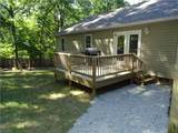 5103 Dogwood Trail - Photo 20