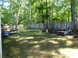 5103 Dogwood Trail - Photo 22