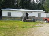 2919 Elkin Highway - Photo 3