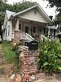 124 Franklin Street - Photo 3