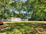 4007 Hicone Road - Photo 15