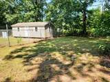 4007 Hicone Road - Photo 4