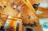 700 Beaver Lodge Lane - Photo 10
