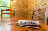 700 Beaver Lodge Lane - Photo 12