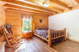 700 Beaver Lodge Lane - Photo 14