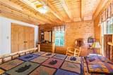 700 Beaver Lodge Lane - Photo 15