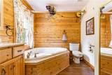 700 Beaver Lodge Lane - Photo 16