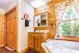 700 Beaver Lodge Lane - Photo 17