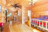 700 Beaver Lodge Lane - Photo 20