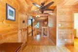 700 Beaver Lodge Lane - Photo 21