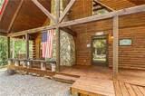 700 Beaver Lodge Lane - Photo 23