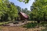 700 Beaver Lodge Lane - Photo 24