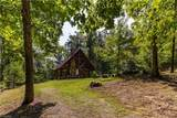 700 Beaver Lodge Lane - Photo 25