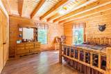 700 Beaver Lodge Lane - Photo 4