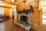 700 Beaver Lodge Lane - Photo 5