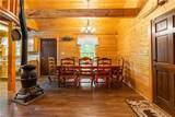 700 Beaver Lodge Lane - Photo 6