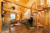 700 Beaver Lodge Lane - Photo 7