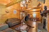 700 Beaver Lodge Lane - Photo 9
