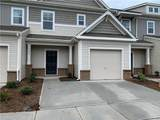 4405 Reedy Fork Parkway - Photo 1
