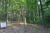 Lot 3 Indian Camp Road - Photo 20