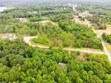 000 Old Greensboro Road - Photo 14