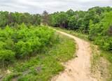 000 Old Greensboro Road - Photo 6