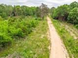 000 Old Greensboro Road - Photo 7