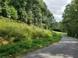 TBD Spring Drive - Photo 3