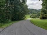 TBD Spring Drive - Photo 8