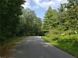 TBD Spring Drive - Photo 9
