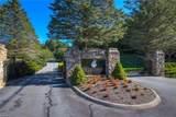 40 Club Villa Drive - Photo 23