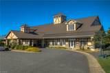 40 Club Villa Drive - Photo 24