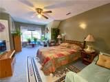 1060 Covington Estates Road - Photo 11