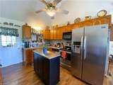 1060 Covington Estates Road - Photo 12