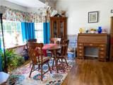 1060 Covington Estates Road - Photo 13