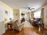 1060 Covington Estates Road - Photo 14
