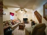 1060 Covington Estates Road - Photo 18