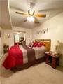 1060 Covington Estates Road - Photo 19