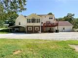 1060 Covington Estates Road - Photo 26